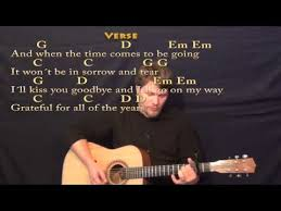 thanksgiving song chords mp3 5 58 mb mp3
