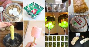 kitchen hacks 17 awesome kitchen hacks you wish you knew