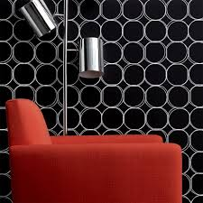 20 best wallpaper images on pinterest home fabric wallpaper and