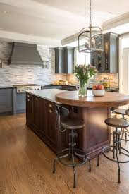 Kitchen Remodel Designer 226 Best Kitchen Designs U0026 Bath Designs Astro Images On