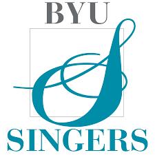Byu by Byu Singers Youtube