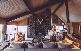 unlimited money on home design story klaue house inb