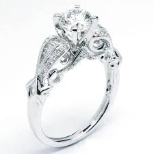 swanstar vintage u0026 art deco engagement rings melbourne australia