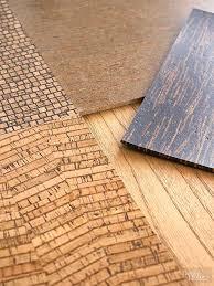 cheap bathroom flooring ideas furniture easy bathroom makeover floor fabulous cheap flooring