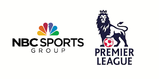 epl broadcast nbc announces epl broadcast plans for 2013 14 the 91st minute
