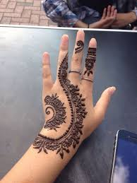 12 best henna tattoo ideas images on pinterest tattoo ideas