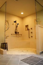 handicapped bathroom design handicap bathroom design g28685