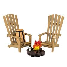Camping Chair Accessories The Queen U0027s Treasures 18 Inch Doll Camping Furniture