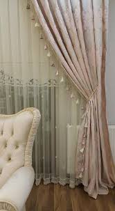 10 best curtains images on pinterest curtain designs curtains