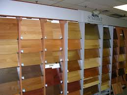 pinehurst nc carpet wood and laminate flooring store phots 004