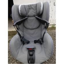 siege pivotant bebe siège auto bébé confort système pivotant bébé confort occasion