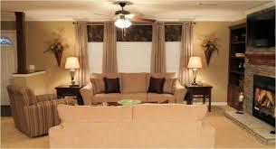 best home decorating blogs interior design room ideas room