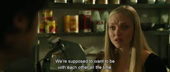 letters to juliet quotes collections movie quotes