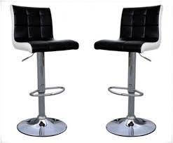 chaises hautes cuisine fly idées de décoration plaisir chaises cuisine fly table haute cuisine