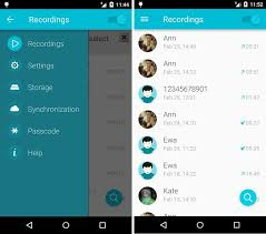 record phone calls android how to record phone calls on android guide