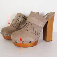 steve madden slippers for women ebay