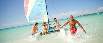 group travel images Group vacations in jamaica couples resorts jpg
