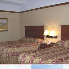 Comfort Inn Killington Vt Comfort Inn Trolley Square Killington Usa Ski Hotels