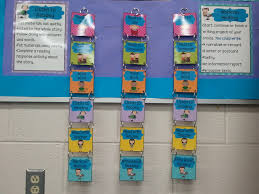 the daily five printables spotted in grade daily 5 cafe where to begin