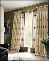 cute curtains on sale
