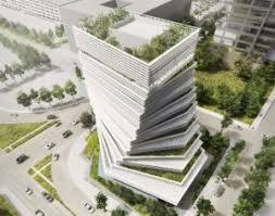 building design most creative office building design in dallas texastenantrep