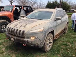 anvil jeep grand cherokee anvil jeep cherokee picture thread page 11 2014 jeep cherokee