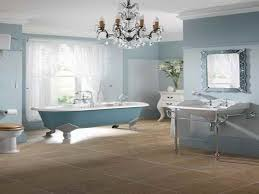 Bathrooms Ideas 2014 Colors Miscellaneous Victorian Bathroom Design Ideas Interior