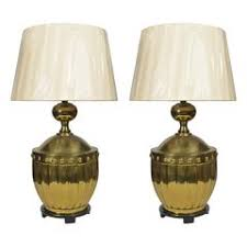 stiffel table lamps 139 for sale at 1stdibs
