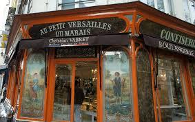 Christian Vabret, de retour à Paris - DSC01842