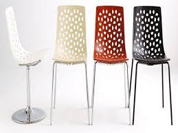 chaises cuisine design chaise cuisine design chaisebureau