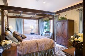 Mediterranean Bedroom Design by Modern Concept Elegant Master Bedroom With Elegant Master Bedroom
