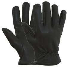motorcycle gloves deerskin motorcycle gloves and gauntlets made in usa