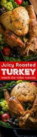 thanksgiving smoked turkey recipe best 20 turkey recipes for thanksgiving ideas on pinterest