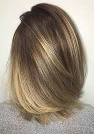 gold hair top 30 golden brown hair color ideas