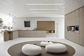 salon et cuisine moderne salon et cuisine moderne evtod