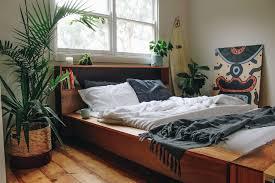 Bed Frames Au Al And Imo Custom Timber Furniture