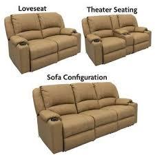 inside rv u003e furniture u003e sofas camping world