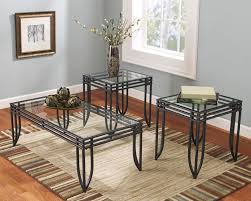 Patio Furniture Sets Under 200 - furniture inexpensive coffee tables with different styles and