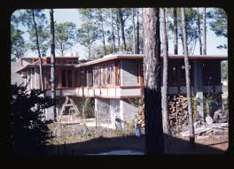 lost mississippi frank lloyd wright u0027s fuller house u2013 preservation