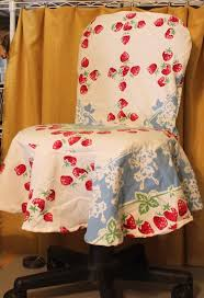 Fitted Dining Room Chair Covers by Best 20 Dining Room Chair Slipcovers Ideas On Pinterest Dining
