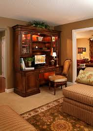 Decorating Den Interiors by Creating Your Perfect Home Office Decorating Den Interiors Blog