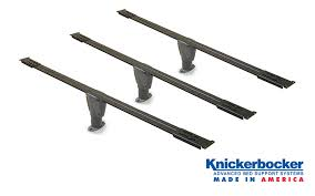 bed frame support system bedbeam steel slat system u2013 knickerbocker bed frame company bed