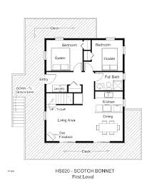 small home floor plans with loft small house plans 4 things to consider when customizing a house plan