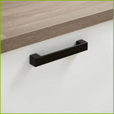 kitchen cabinet door handles uk 21 new kitchen cabinet handles uk photograph kitchen cabinets