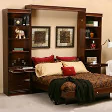 Ashley Furniture Outlet In Los Angeles Furniture Factory Outlet By Futonland 29 Photos U0026 15 Reviews