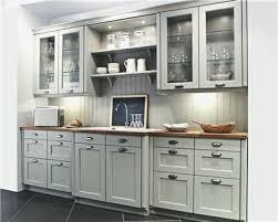 meuble cuisine gris clair meuble cuisine gris clair cuisine cannelle gris anthracite beau
