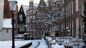 10 reasons to visit amsterdam in winter i amsterdam