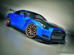 drift cars wallpaper drift car 4k hd desktop wallpaper for