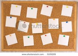 pin boards cork notice boards cork boards