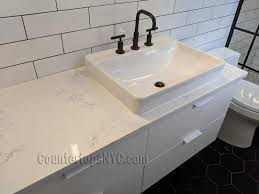 what color quartz with white cabinets best color quartz with white cabinets countertops nyc